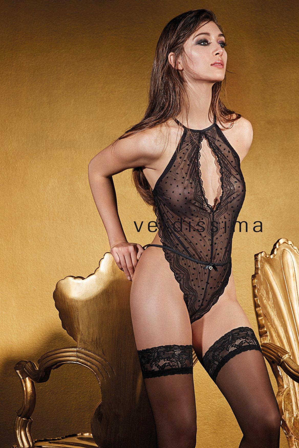 look 18 t5 verdissima 1569 1 13799186989364481635.