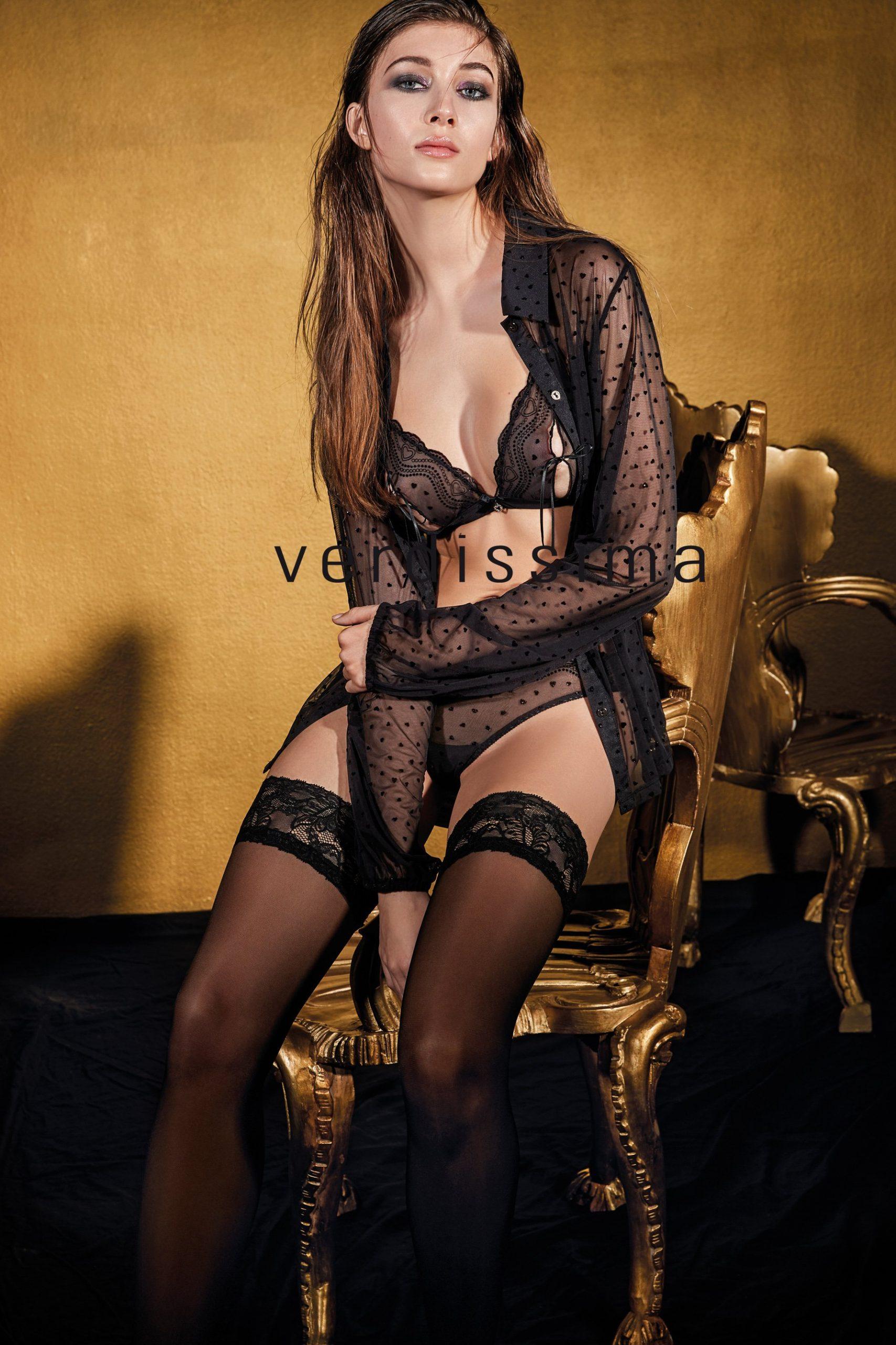 look 19 t5 verdissima 1688 19118868860834360626. scaled